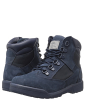 Timberland Kids - Field Boot 6