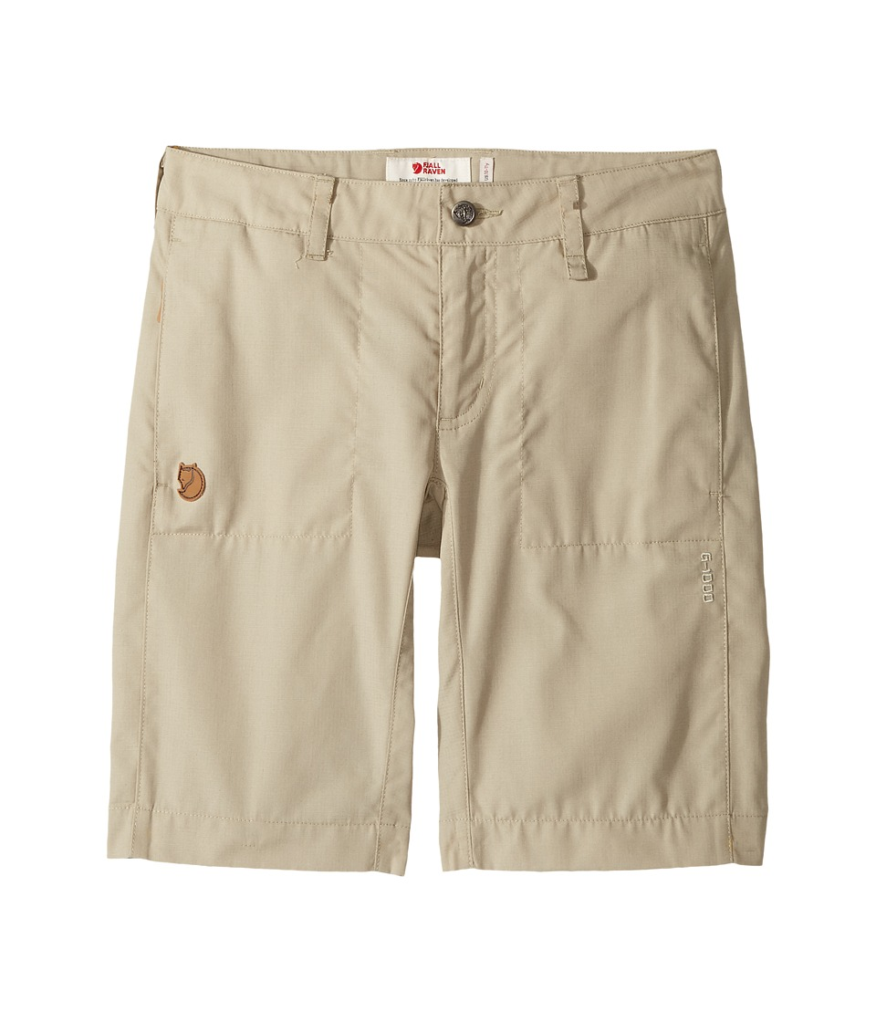 Fjallraven Kids - Abisko Shade Shorts