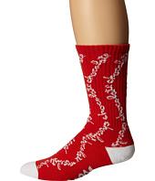 HUF - Huf X Choc Chunk Crew Socks