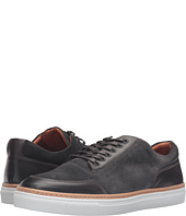 Kenneth Cole New York - Prem-ium