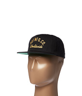 HUF - Mechanics Snapback