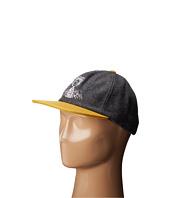 HUF - Huf X Pigpen Hat