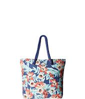 Rip Curl - Mia Florez Classic Beach Bag