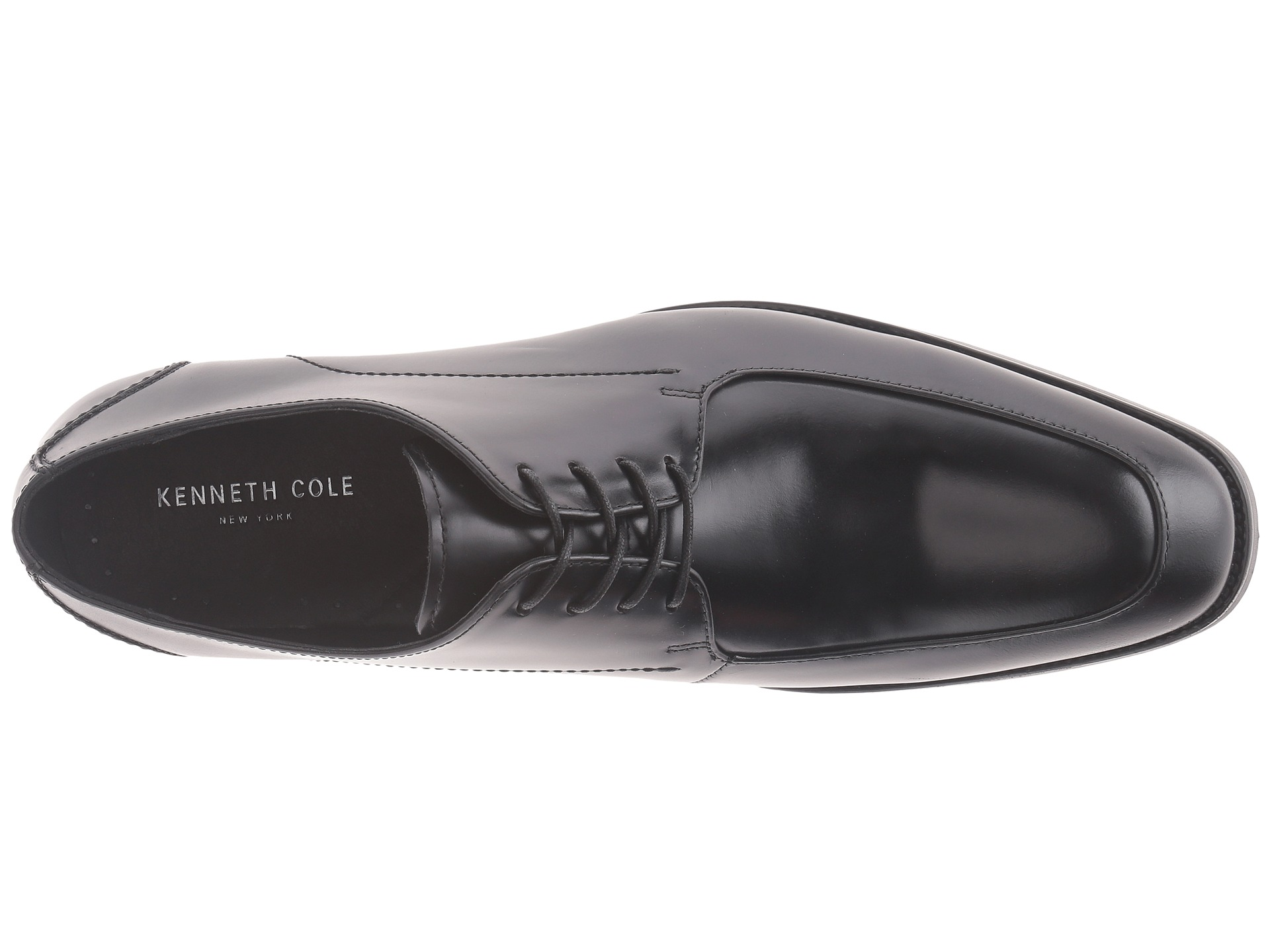 Shop our best prices on men's clothing by Kenneth Cole New York and Reaction. Fast shipping & great prices.