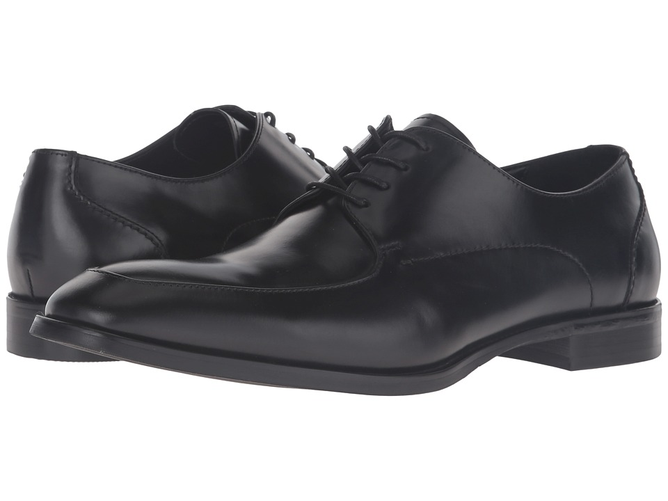 Kenneth Cole New York Han-Dful (Black) Men
