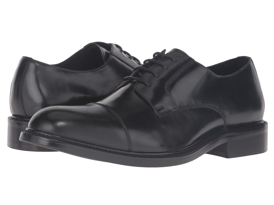Kenneth Cole New York Jump In (Black) Men