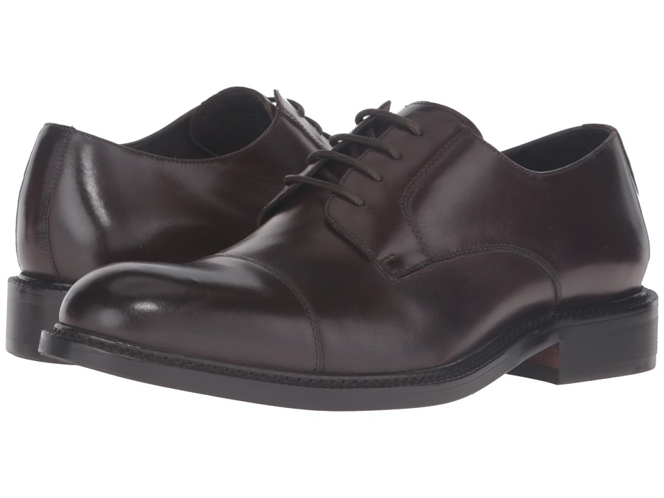 Kenneth Cole New York Jump In (Brown) Men