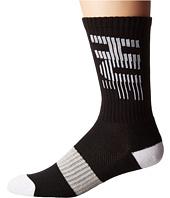 HUF - 10K Performance Crew Sock