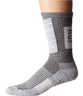 HUF - Performance Plus Crew Sock