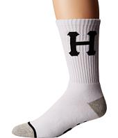HUF - Classic H Crew Sock
