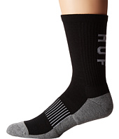HUF - Performance Pro Crew Sock