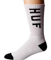 HUF - Original Crew Sock