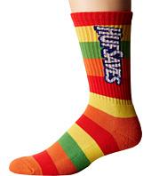 HUF - Huf Saves Crew Sock