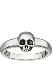 King Baby Studio - Hamlet Skull Ring