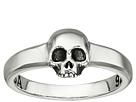 King Baby Studio - Hamlet Skull Ring