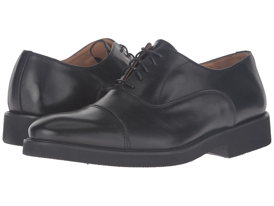 Kenneth Cole New York All The Above (Black) Men