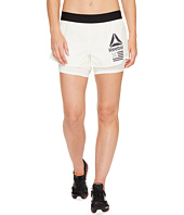 Reebok - 2-in-1 Shorts