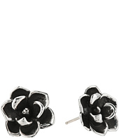 King Baby Studio - Magnolia Stud Earrings