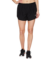 Reebok - Running Essentials 4-inch Short