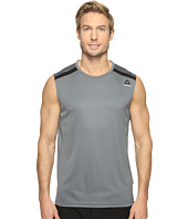 Reebok - Workout Ready Sleeveless Tech Top