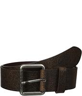 Diesel - B-Stampp - Belt