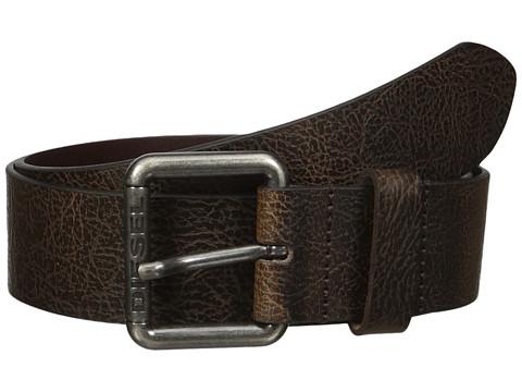 Diesel B-Stampp - Belt