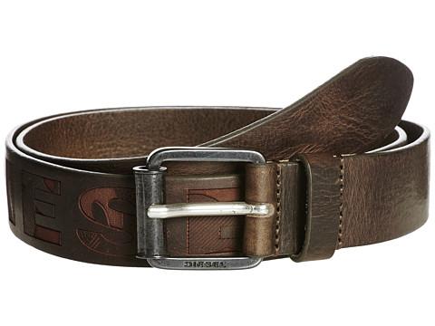 Diesel B-Laserr - Belt