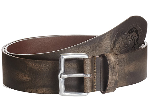Diesel B-Rough - Belt
