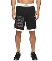 Reebok - Combat Boxing Shorts