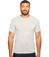 Icebreaker - Tech T Lite Short Sleeve