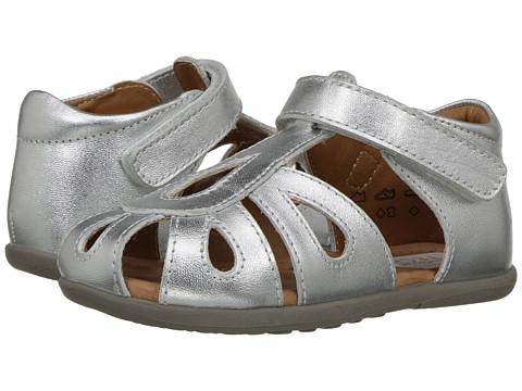 Umi Kids Elsie (Toddler) - Silver