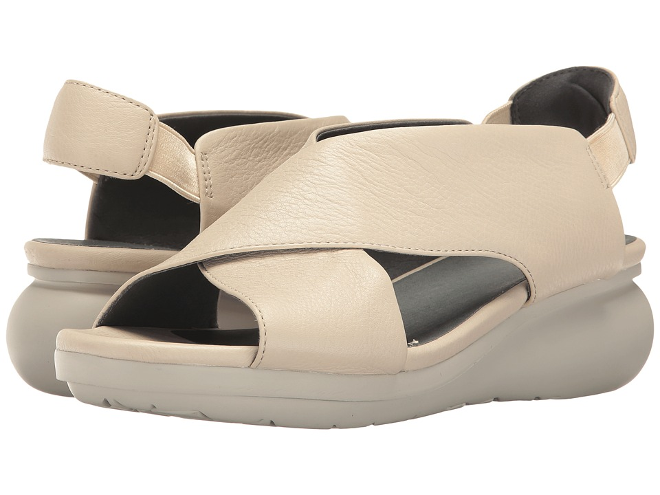 Camper Balloon K200066 (Beige) Women