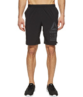 Reebok - Speed Shorts