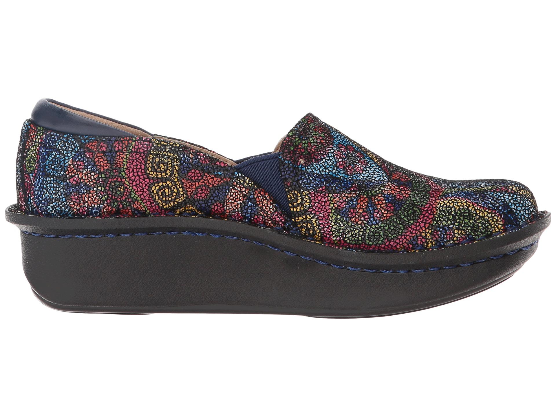 Alegria Debra Shoes Reviews
