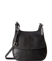 Nine West - Call Of The Wild Saddle Bag