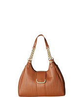Nine West - Roxana Medium Shoulder Bag