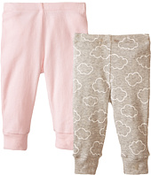 Skip Hop - Starry Chevron Pants Two-Piece Set (Infant)