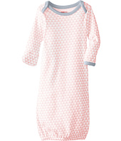 Skip Hop - Petite Triangles Gown (Infant)