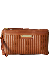 Nine West - Table Treasures Wristlet Double Zip