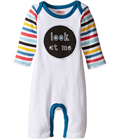 Skip Hop - Baby Says Romper (Infant)