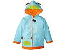 Skip Hop - Zoo Raincoat (Toddler/Little Kid)