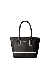 Nine West - Autumnal Tote