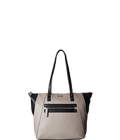 Nine West - Color Tint Tote
