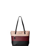 Nine West - Stripe Set Tote