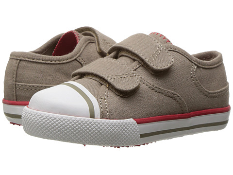 Umi Kids Claud (Toddler/Little Kid) - Taupe