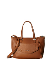 Nine West - Hempstead Micro Bag