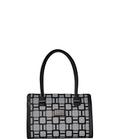 Nine West - Metro Girl Satchel