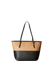 Nine West - Society Girl Tote