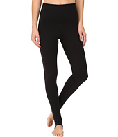 Yummie by Heather Thomson - Compact Cotton Control Madden Stirrup Leggings