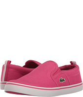 Lacoste Kids - Gazon 117 1 SP17 (Little Kid)